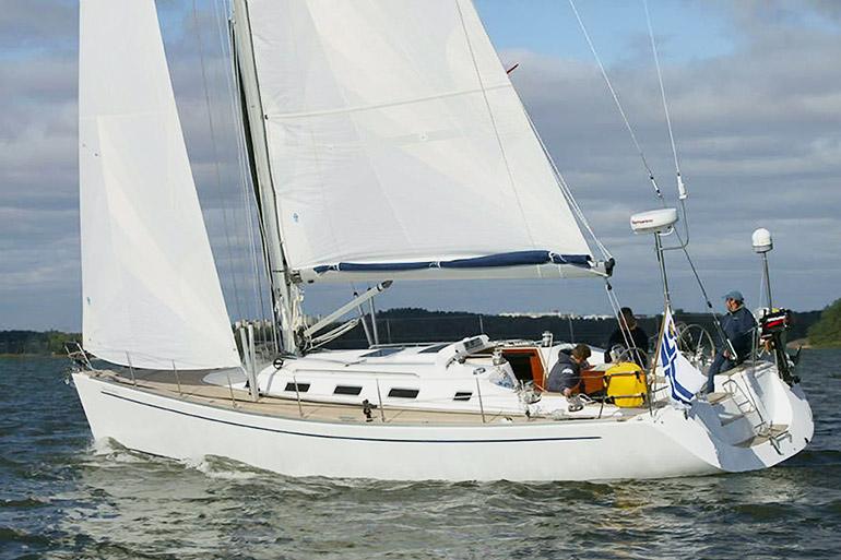 Veneet Esillä -tapahtuma 2019