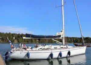 Finngulf 46 -09