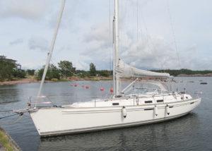 Saare 41 CC  -09