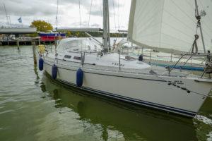 Finngulf 33 -08