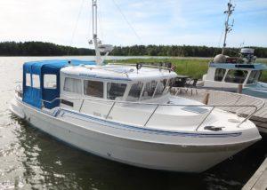 Korsö 1200W -06