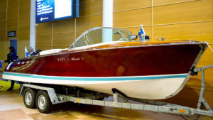Riva Ariston -64