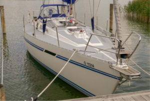 Finngulf 37 -92