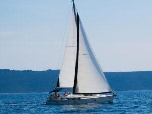 Bavaria Cruiser 46 -07