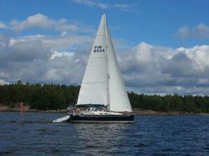 Finngulf 33 -02