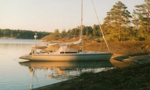 Guyline 125  -82  Suomi