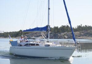 Maxi 33 -89  Suomi